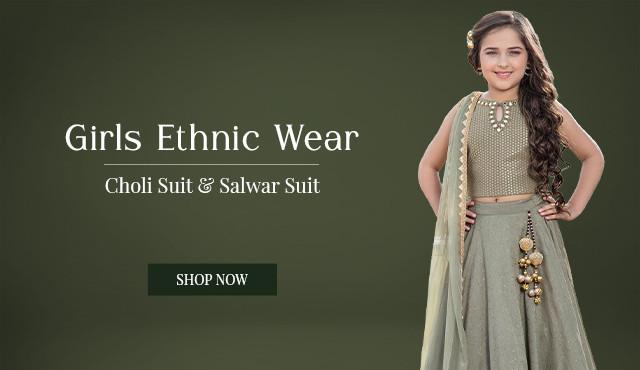 girls wear