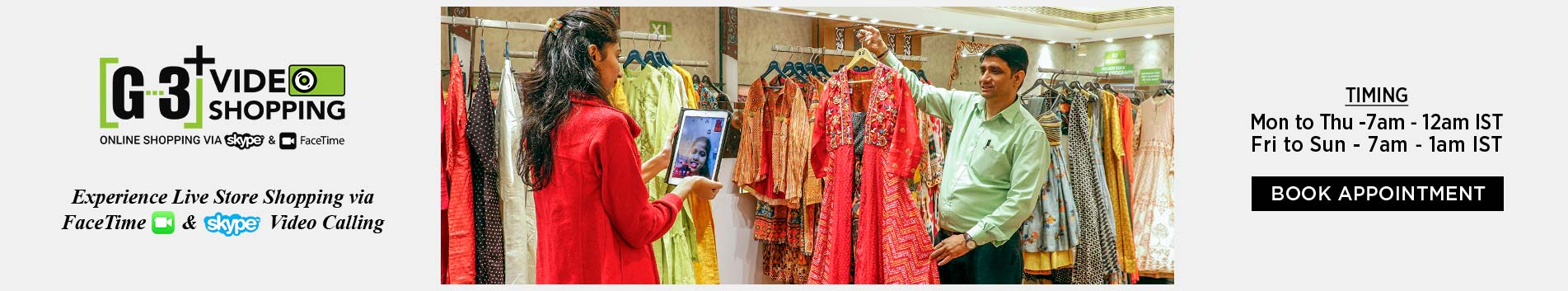 Indo Western Salwar Suit