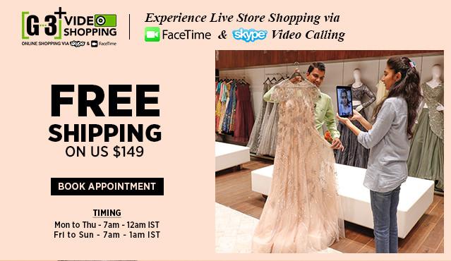 6_M_G3+ Video Shopping
