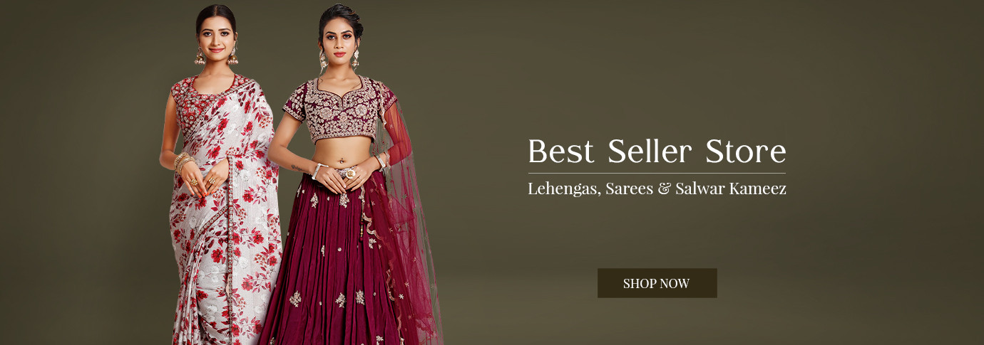 Best Seller Collection