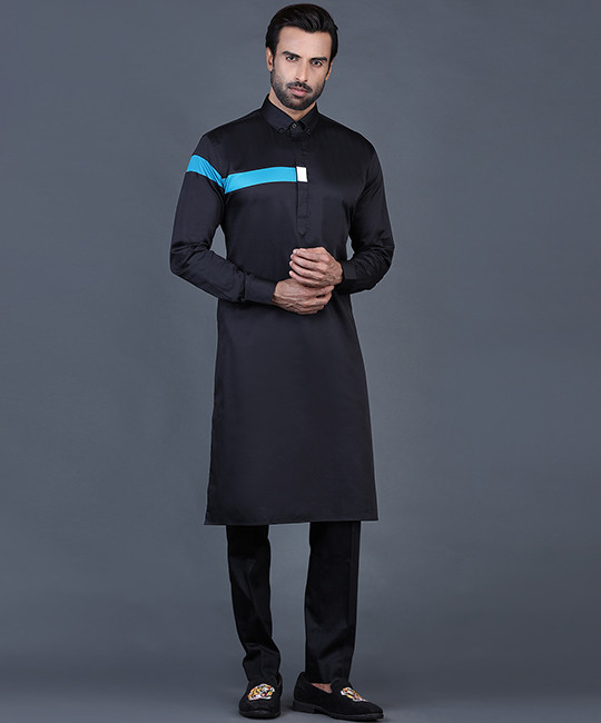 PATHANI SUITS COLLECTION
