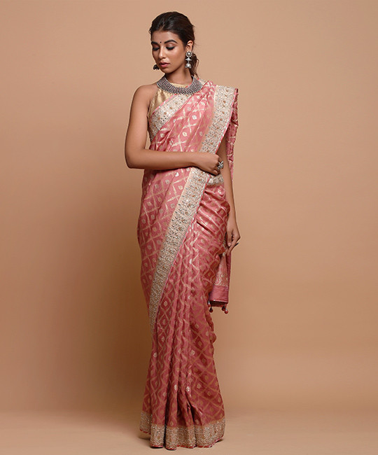 Wedding Collection