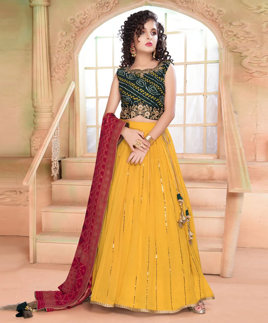 CHOLI SUITS COLLECTION