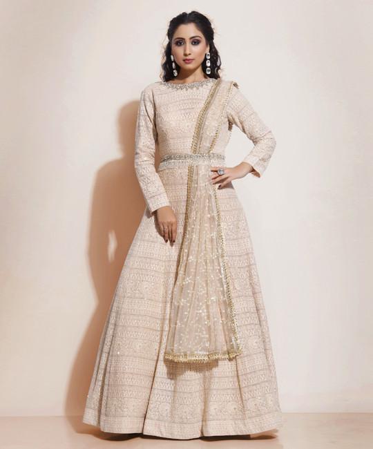 Wedding Wear Collection