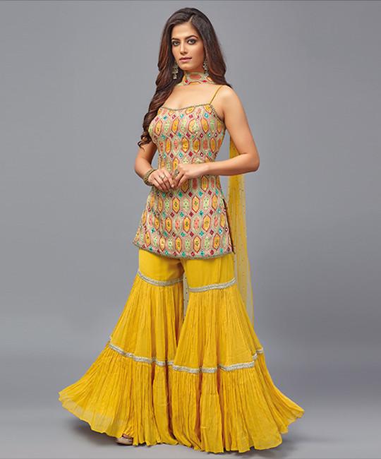 Punjabi Collection