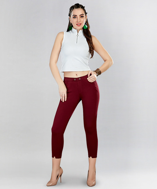Jeggings Collection