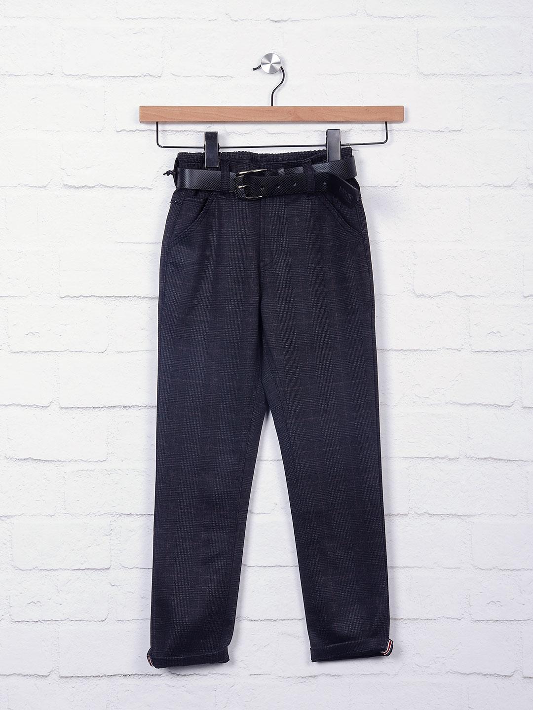Bad Boys dark grey trouser?imgeng=w_400