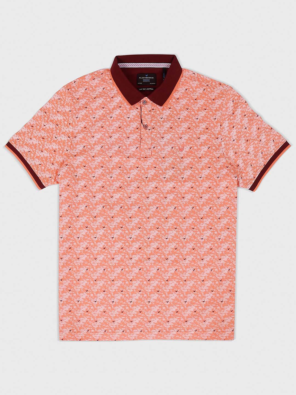 Blackberrys peach hue printed t-shirt?imgeng=w_400
