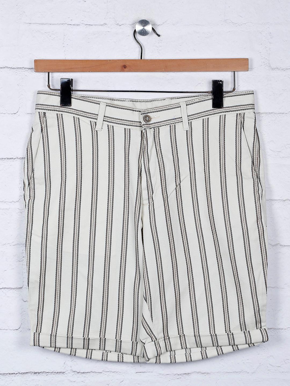 Blackberrys stripe beige hue shorts?imgeng=w_400