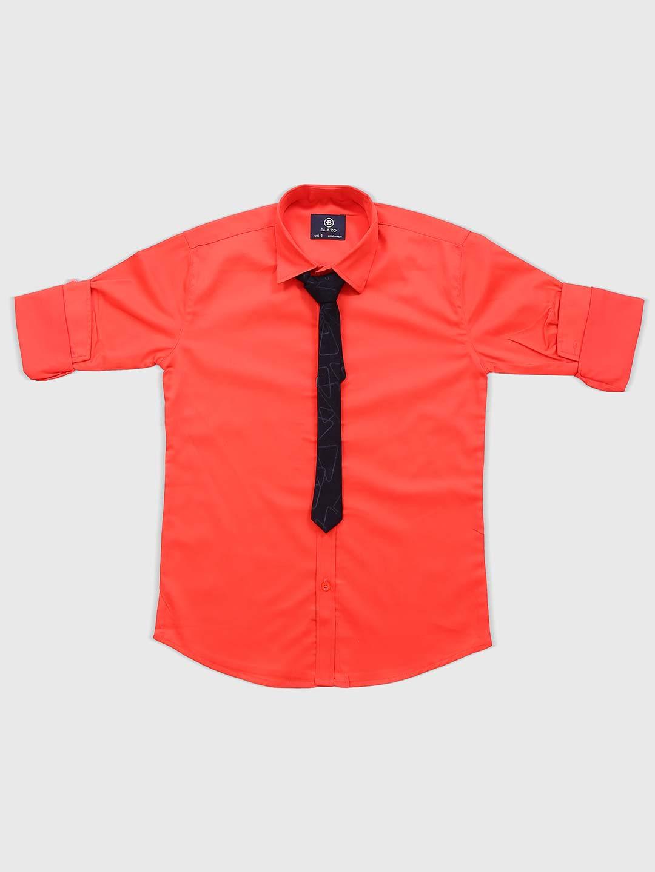 Blazo bright red hue party shirt?imgeng=w_400