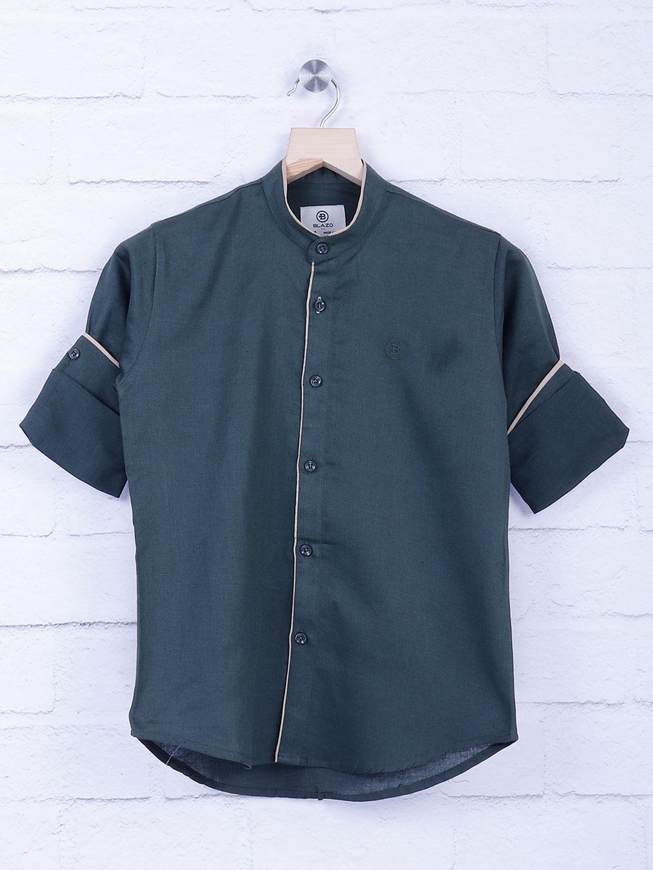 Blazo rama green party shirt?imgeng=w_400