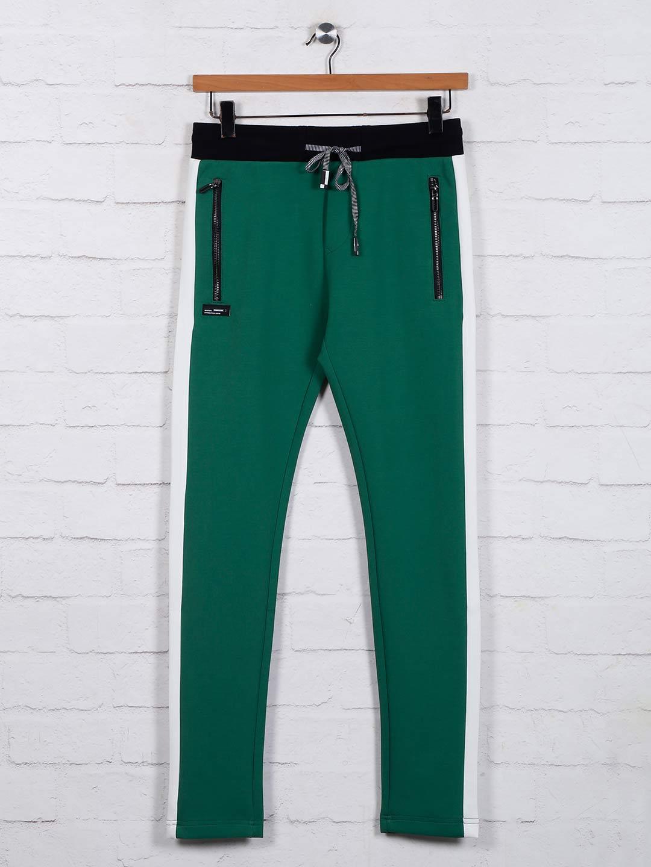 Chopstick green night track pant?imgeng=w_400