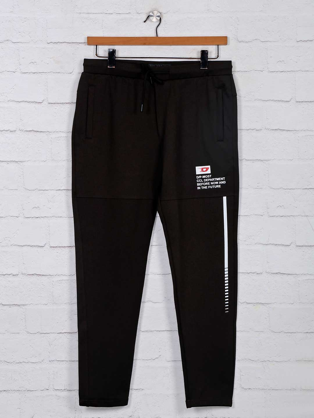 Deepee olive night comfortable track pant?imgeng=w_400