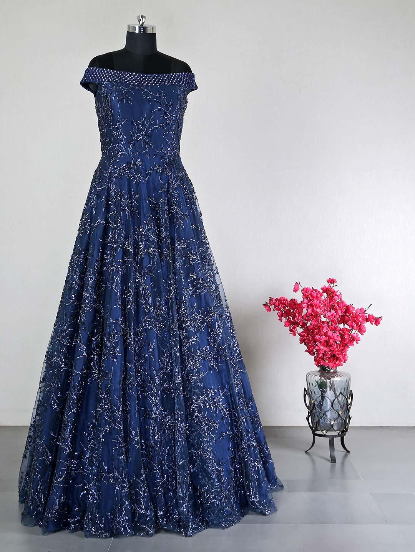 Designer floor length gown in navy?imgeng=w_400
