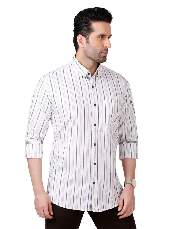 Dragon Hill white stripe mens shirt?imgeng=w_400