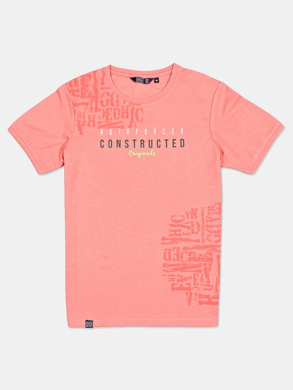 Freeze peach printed cotton t-shirt?imgeng=w_400