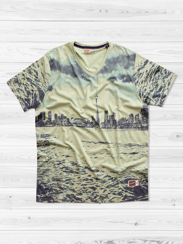 Fritzberg light green mid tone t-shirt?imgeng=w_400