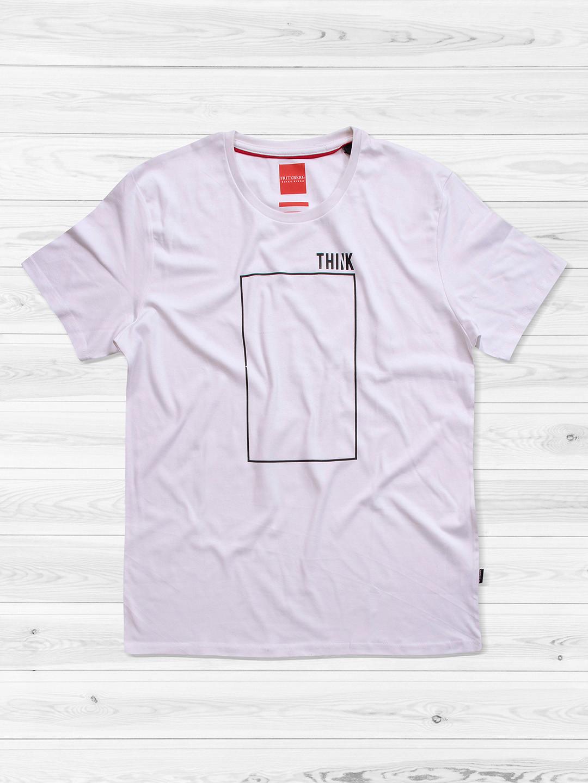 Fritzberg white simple t-shirt?imgeng=w_400