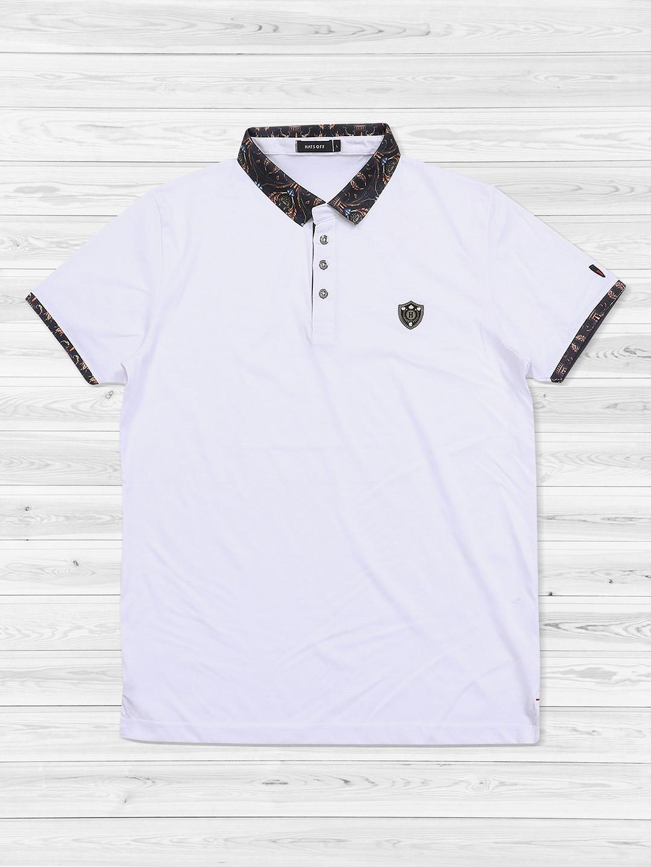 Hats Off white t-shirt?imgeng=w_400
