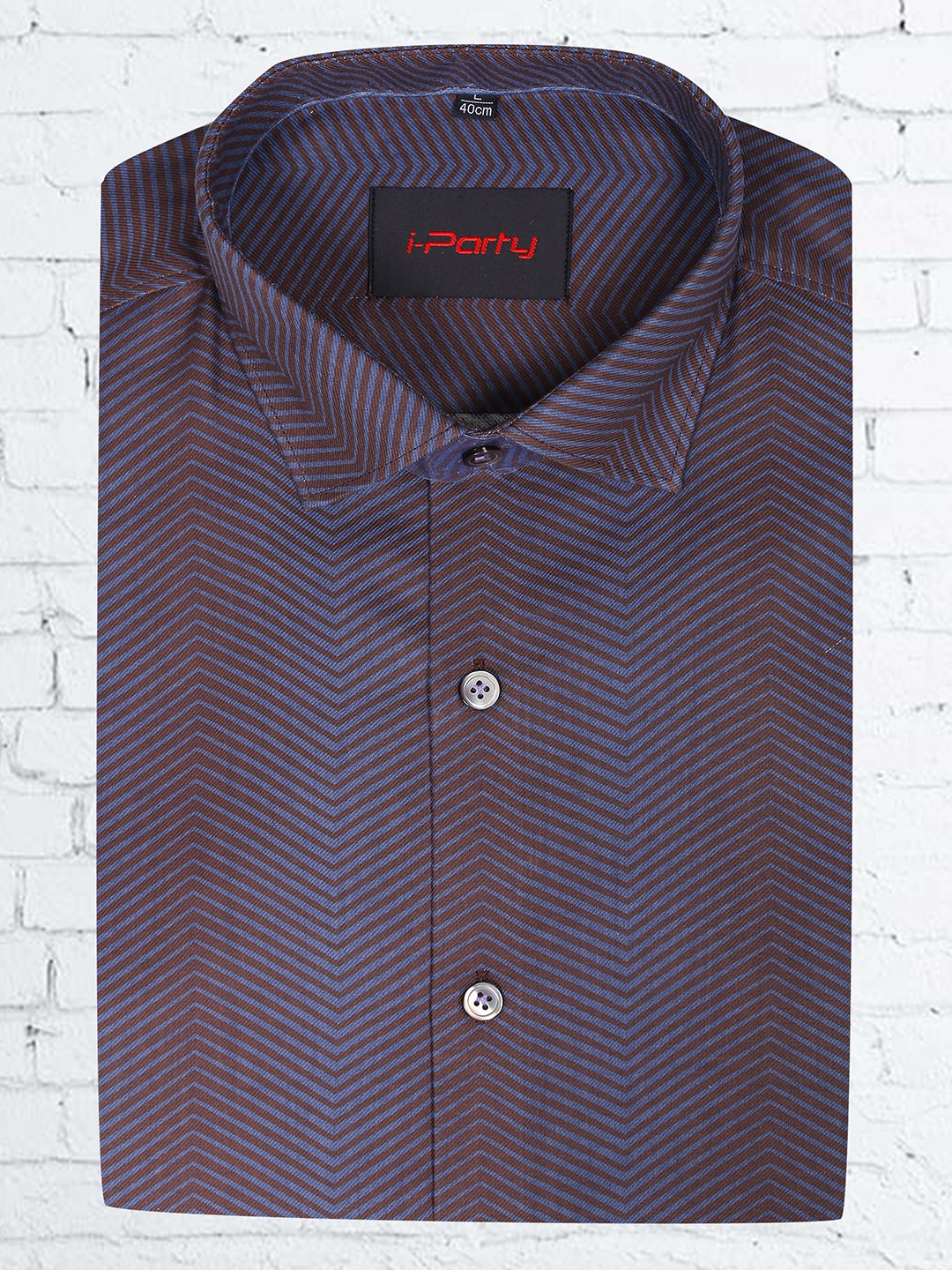 I party navy cotton party wear shirt?imgeng=w_400
