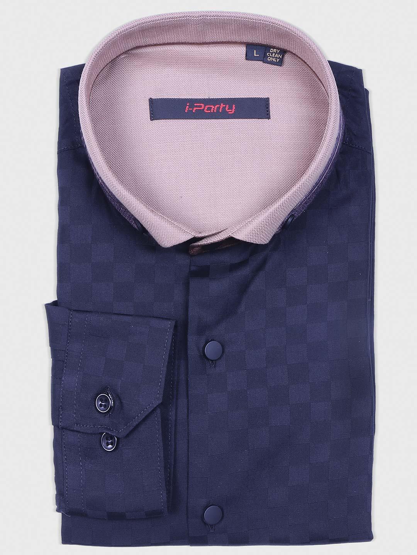 I Party navy hue shirt?imgeng=w_400