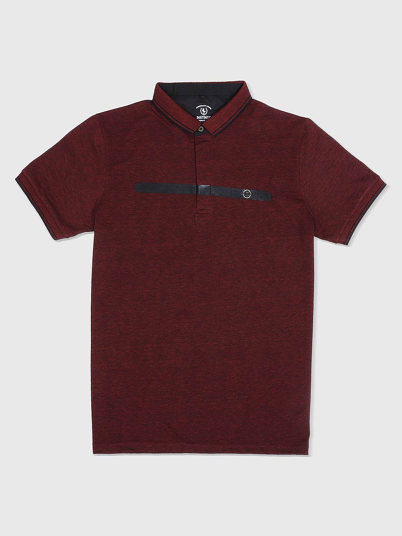 Instinto maroon t-shirt ?imgeng=w_400