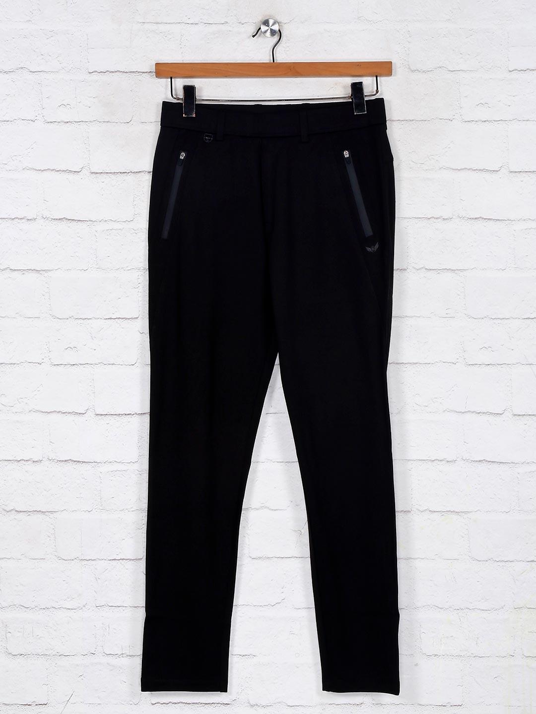 Maml black comfortable track pant?imgeng=w_400