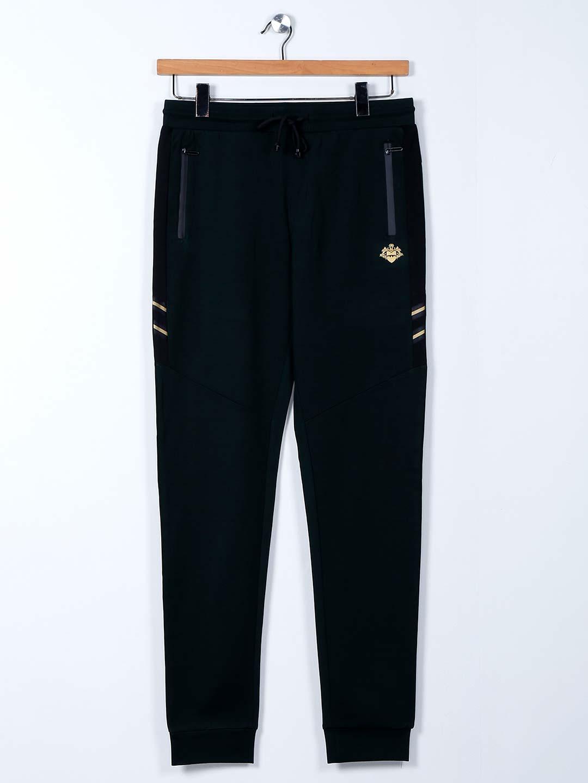 Maml comfort wear green track pant?imgeng=w_400