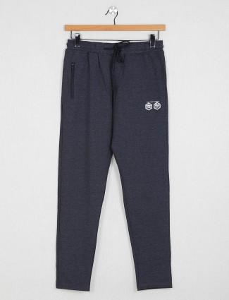 Stride comfort wear dark grey payjama
