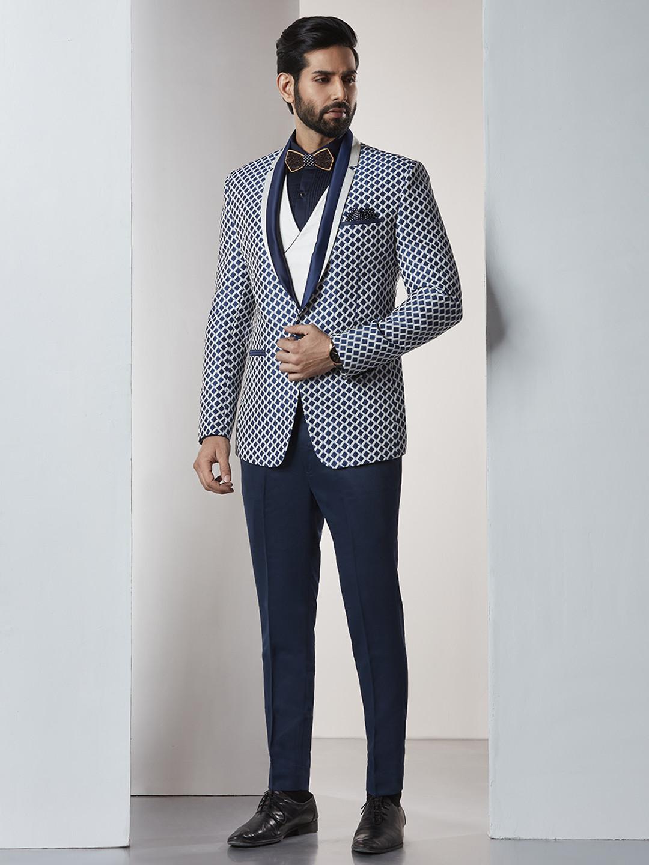 Navy three piece coat suit?imgeng=w_400