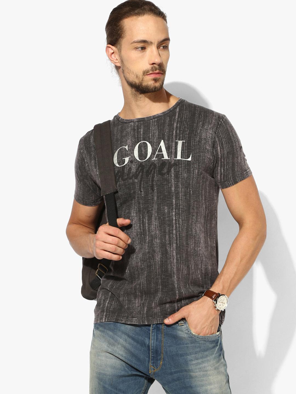 Pepe Jeans grey casual wear t-shirt?imgeng=w_400