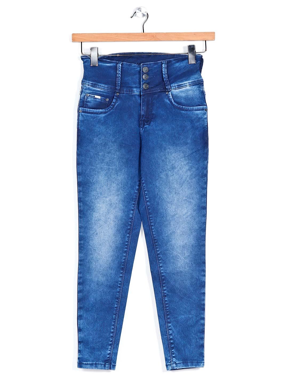 Recap blue washed denim for women?imgeng=w_400