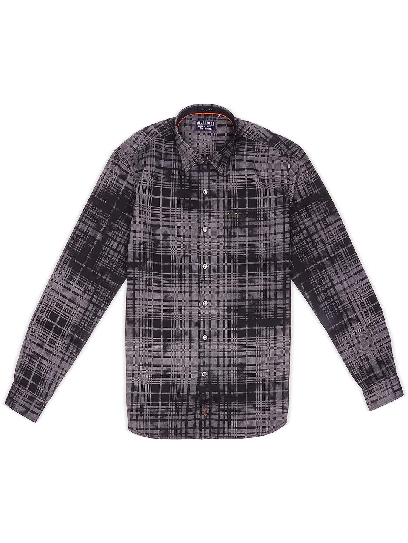 River Blue presented black hue shirt?imgeng=w_400