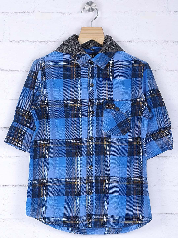 Ruff checks blue hue shirt?imgeng=w_400