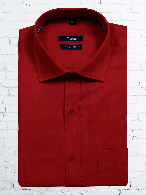 TAG red shirt?imgeng=w_400