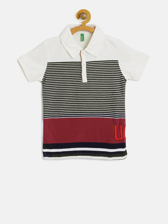 UCB stripe white hue t-shirt?imgeng=w_400