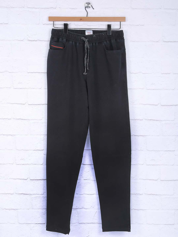 Xn Replay black hue comfortable track pant?imgeng=w_400