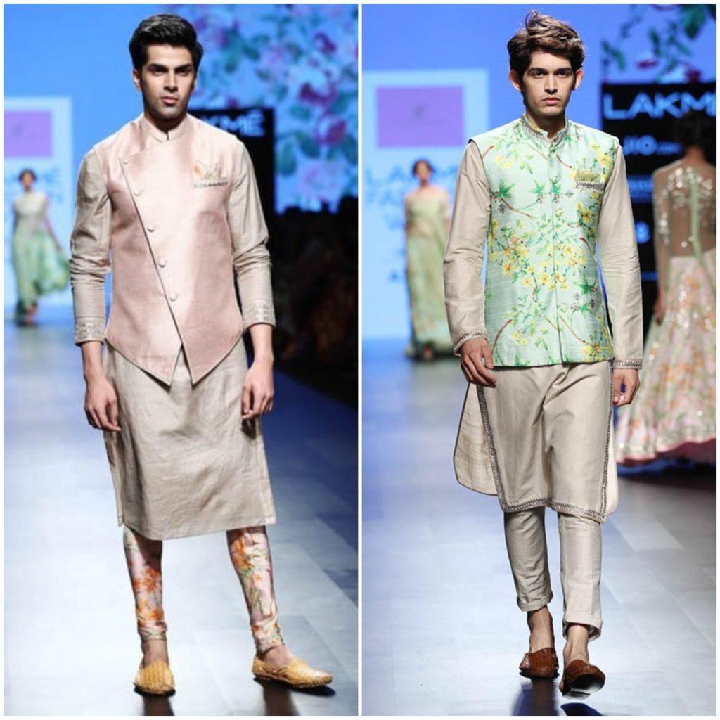 Men S Indian Wedding Wear For 2021 G3 Fashion