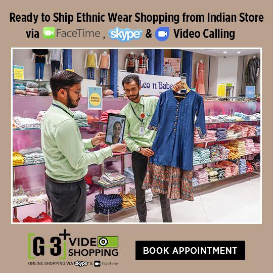 Video-shopping