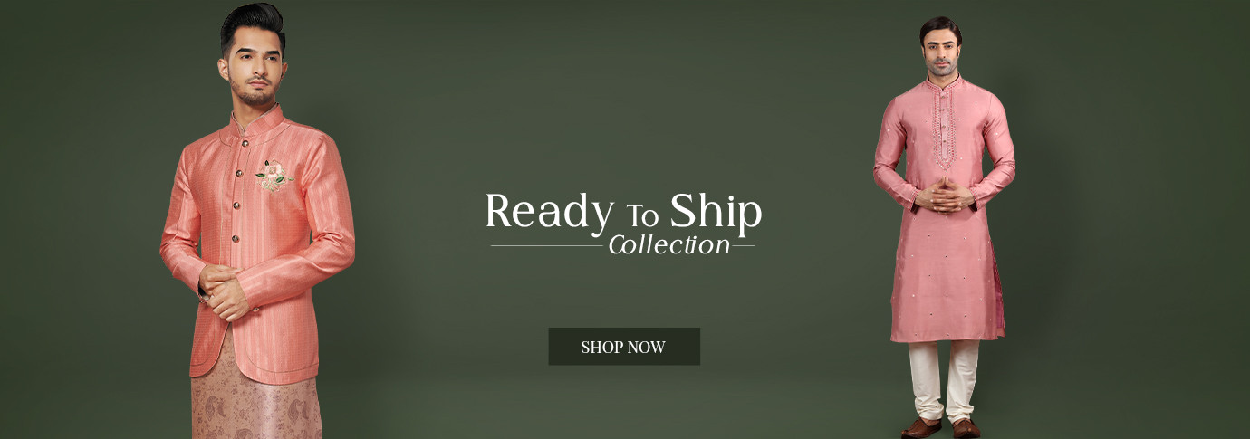 Ready to ship  Collection