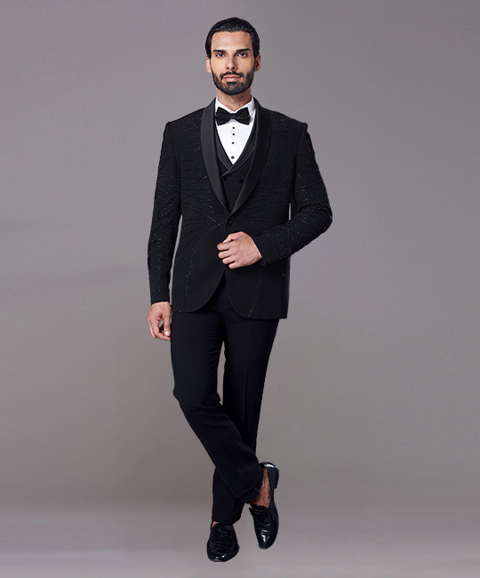 COAT SUITS COLLECTION