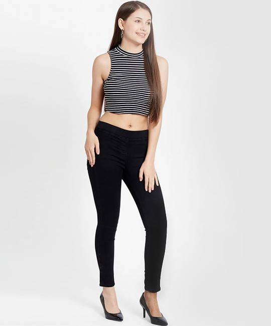 LATEST JEGGINGS COLLECTION